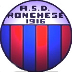 Ronchese